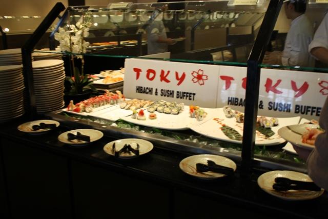 tokyo buffet freehold nj rh foto medgrip com tokyo one buffet menu tokyo buffet secaucus menu